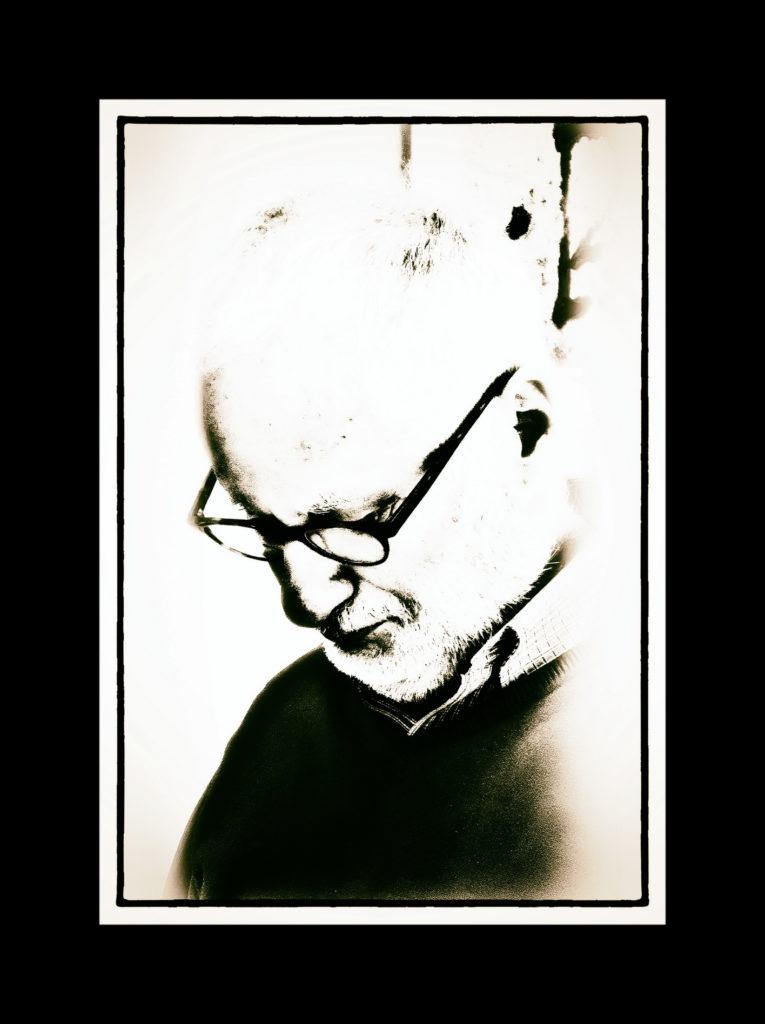 Peter Oltmanns